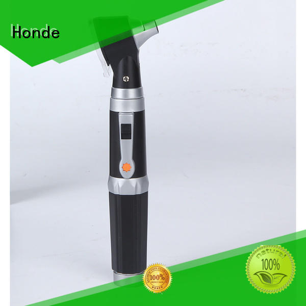 Top otoscope ophthalmoscope lcd manufacturers for hospital