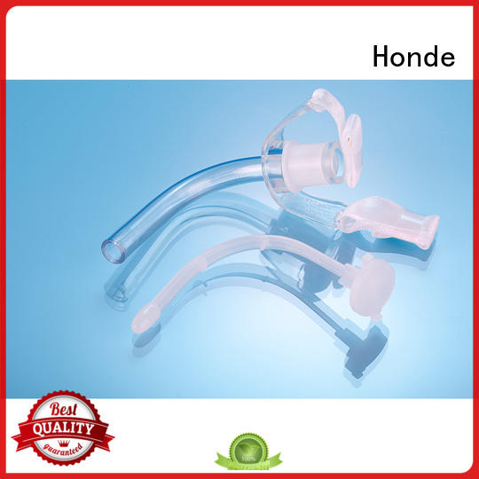 nasopharyngeal airway opener manufacturers for clinic