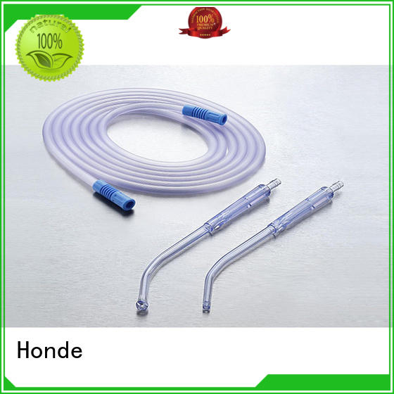 Honde Wholesale endotracheal tube holder for business for laboratory