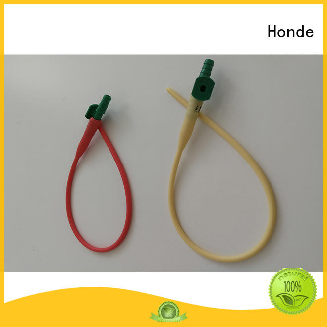 High-quality nasal feeding tube hddis016f manufacturers for laboratory