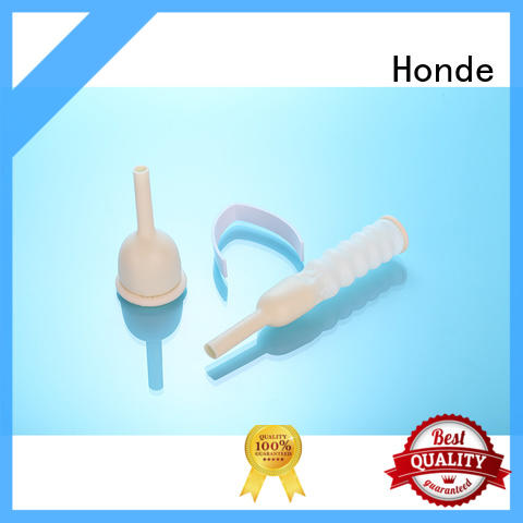 Wholesale external catheter way for business for clinic