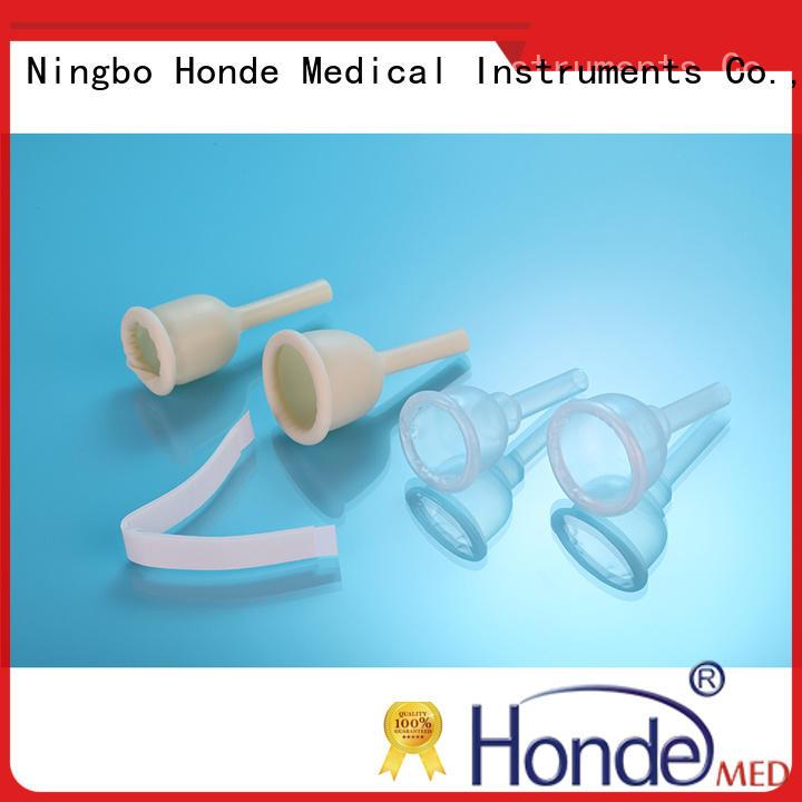 Honde Custom stomach tube supply for clinic