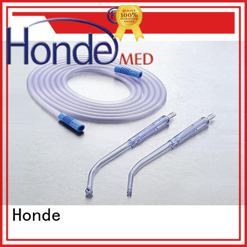 discount disposable medical supplies manufacture for hospital