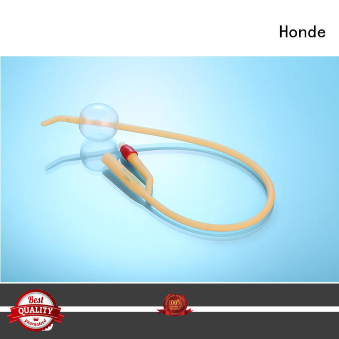 Honde hddis022 nasal feeding tube suppliers for laboratory