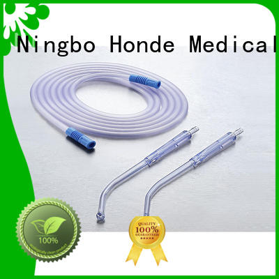 disposable oxygen mask yankauer hospital Honde