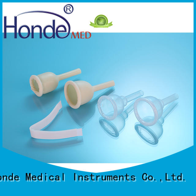 female urethra catheter tools laboratory