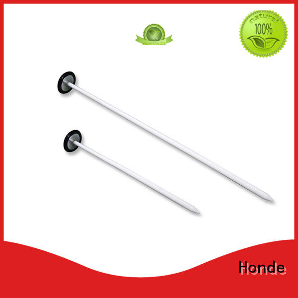 Honde Best clinical hammer supply for laboratory