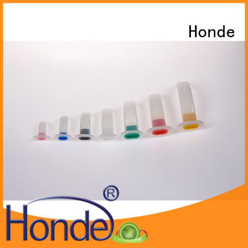 Honde latex disposable medical supplies supply for laboratory