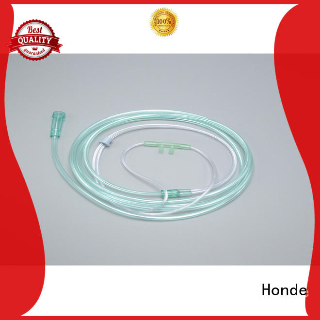 Honde Top wound drainage systems company for laboratory