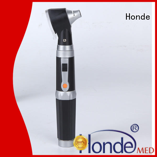 hddia049 best home blood pressure monitor disposable medical office Honde