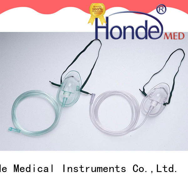 emergency surgical disposable products drainage for sale for clinic