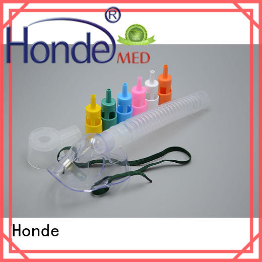 Honde yankauer suction company for clinic
