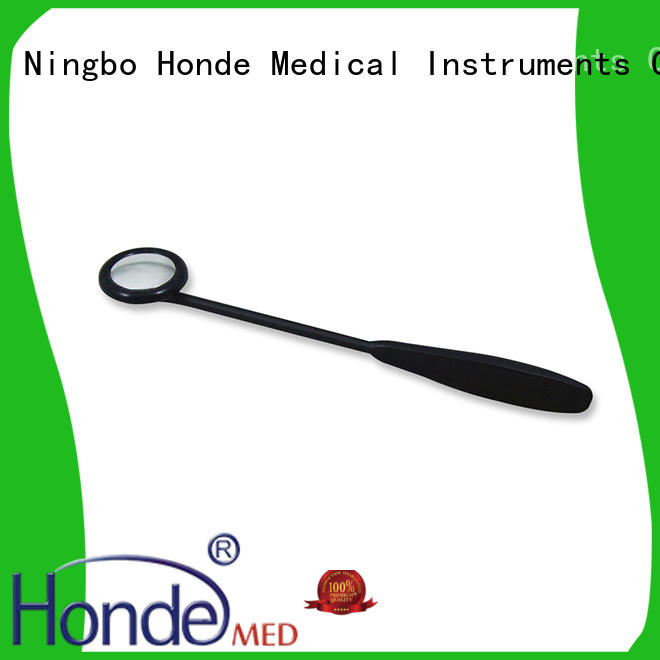 durable knee hammer medical supply for clinic
