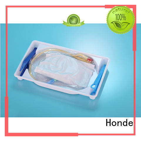 Honde Latest endotracheal tube holder suppliers for clinic