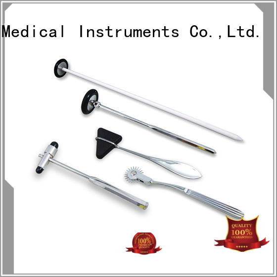 professional hammer testing tool accessories first aid
