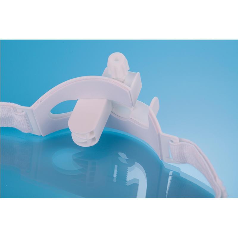 nursing reinforced endotracheal tube endotracheal factory-1