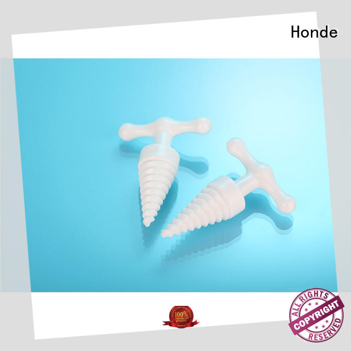 Honde hddis039 yankauer suction for business