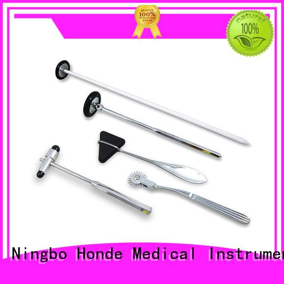 Honde hddia058m neuro hammer supply for hospital