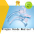 Honde silicone medical disposable products supply for clinic