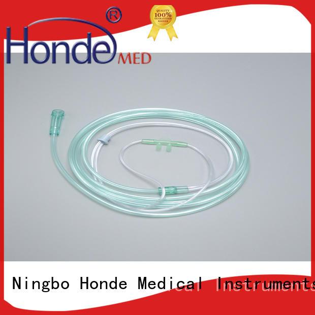 Nasal Oxygen Cannula HD-DIS039