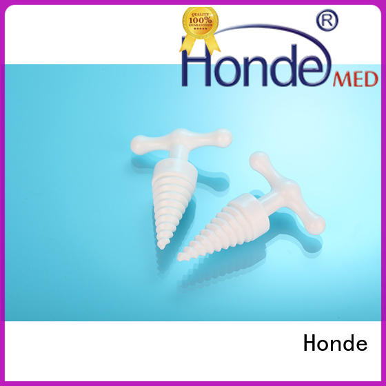 Honde wholesale disposable medical equipment company for laboratory