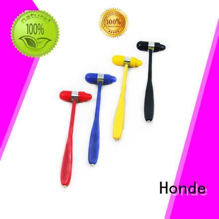 knee hammer online plastic hospital Honde