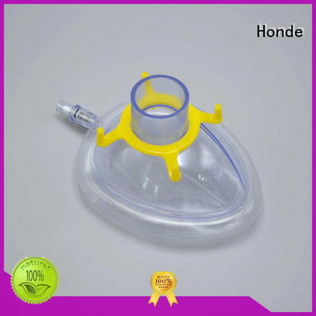 Honde Wholesale disposable medical equipment factory for clinic