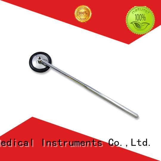 Honde hddia058ka best reflex hammer company for clinic