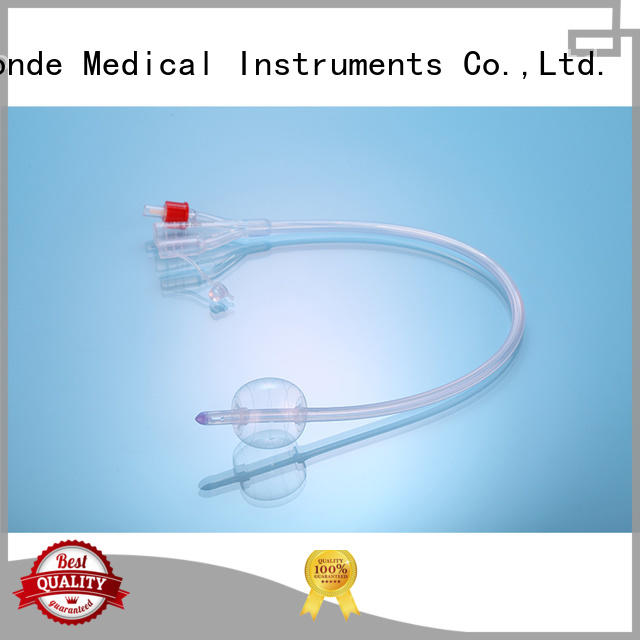 stomach tube hddis025 company for laboratory
