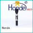 Honde aneroid medical pen light suppliers for laboratory