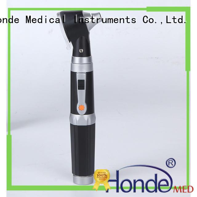 Honde durable blood pressure sphygmomanometer online for medical office