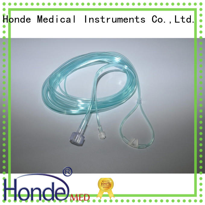 Honde discount nasopharyngeal airway supply for clinic