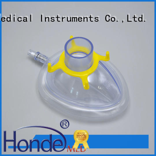 Honde hddis041 medical consumables company
