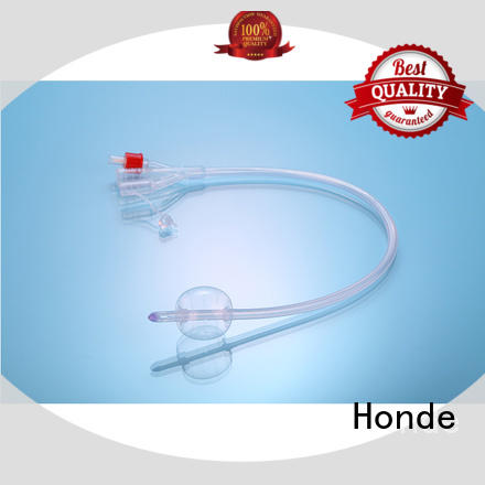 disposable 3 way catheter way suppliers for hospital