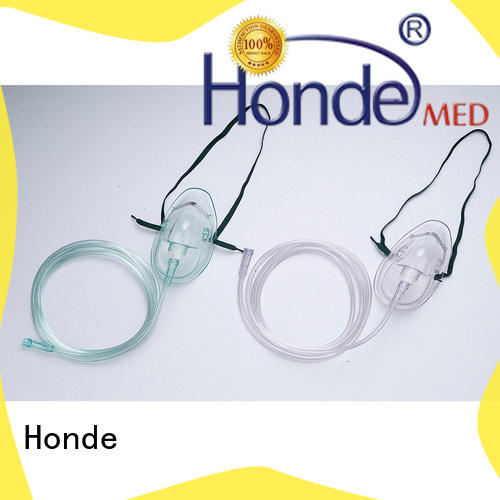 disposable disposable medical instruments simple for business