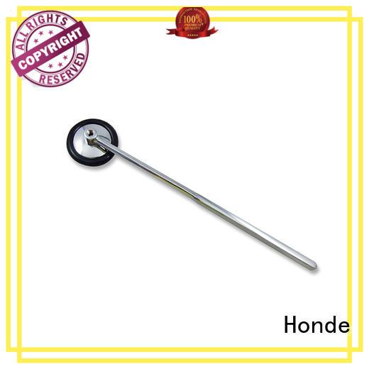 dental hammer medical supply hddia058b company for first aid