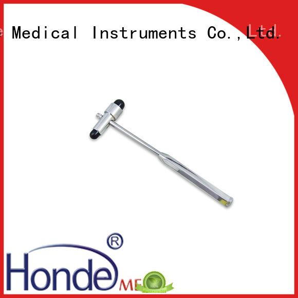 dental doctor hammer hddia058c online for first aid