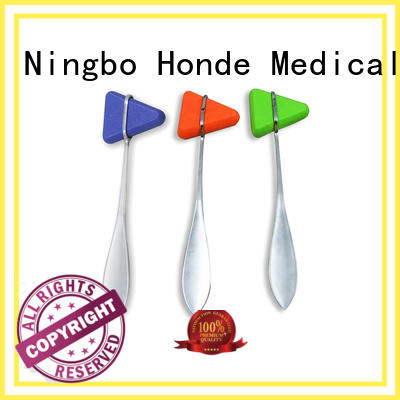 Honde hddia058m percussion hammer manufacturers for medical office