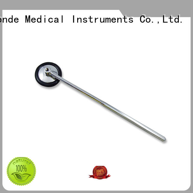 Honde tromner doctor hammer factory for first aid