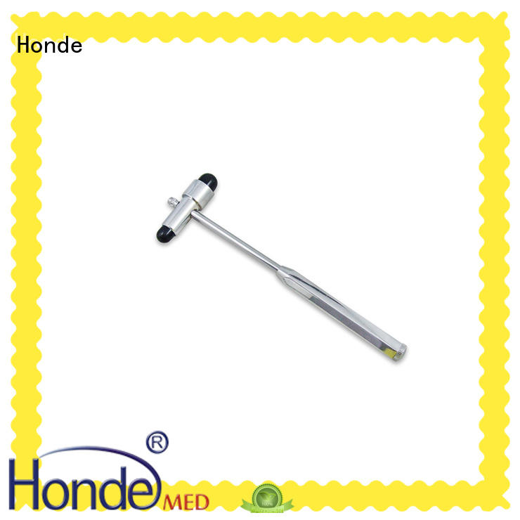 gift hammer medical supply accessories hospital Honde
