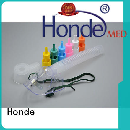 discount all medical disposable products supply for first aid Honde