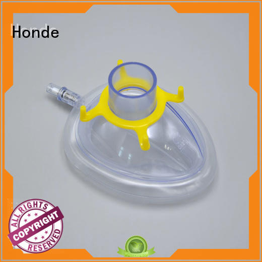 Custom surgical disposable products silicone suppliers for first aid