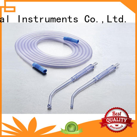 New surgical disposable items system manufacturers for clinic