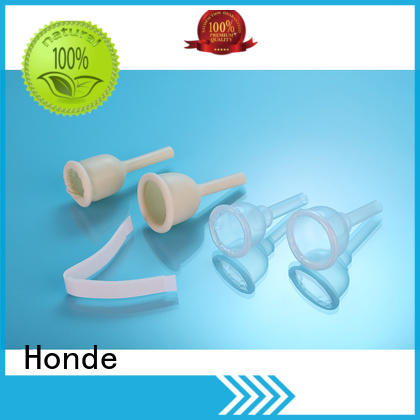 Top silicone foley catheter female manufacturers for clinic