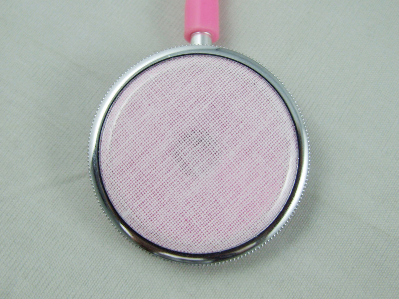 Honde ii medical stethoscope manufacturers for clinic-2
