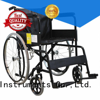 Honde Top rehabilitation aids manufacturers for home health