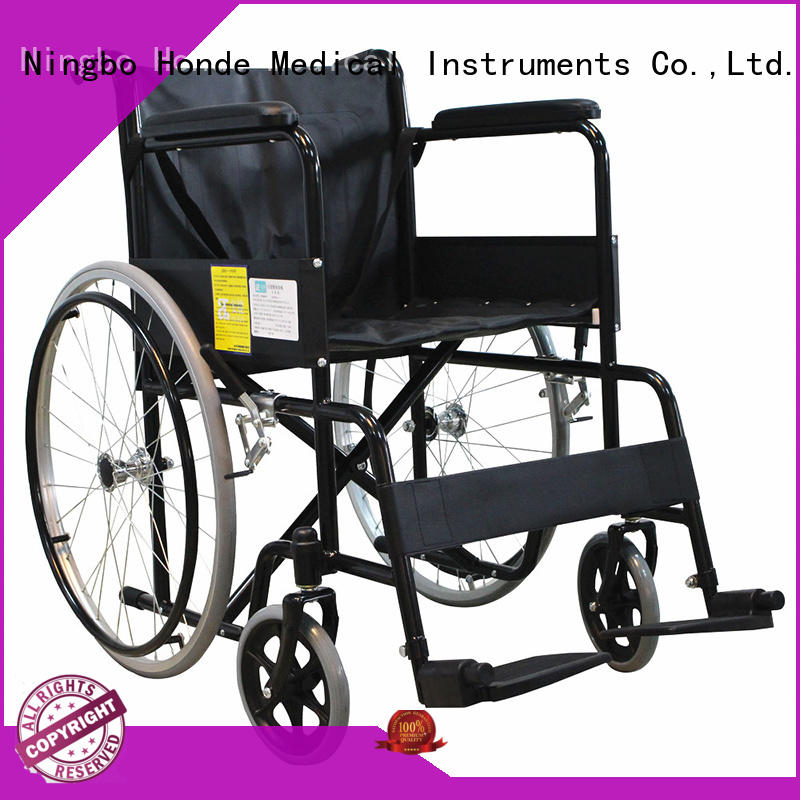 Honde hdsc handicap chair manufacturers for medical office