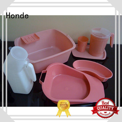 Honde kit admission kits suppliers for home health