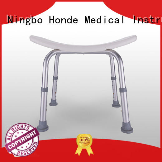 Honde Top walking aids manufacturers for home health