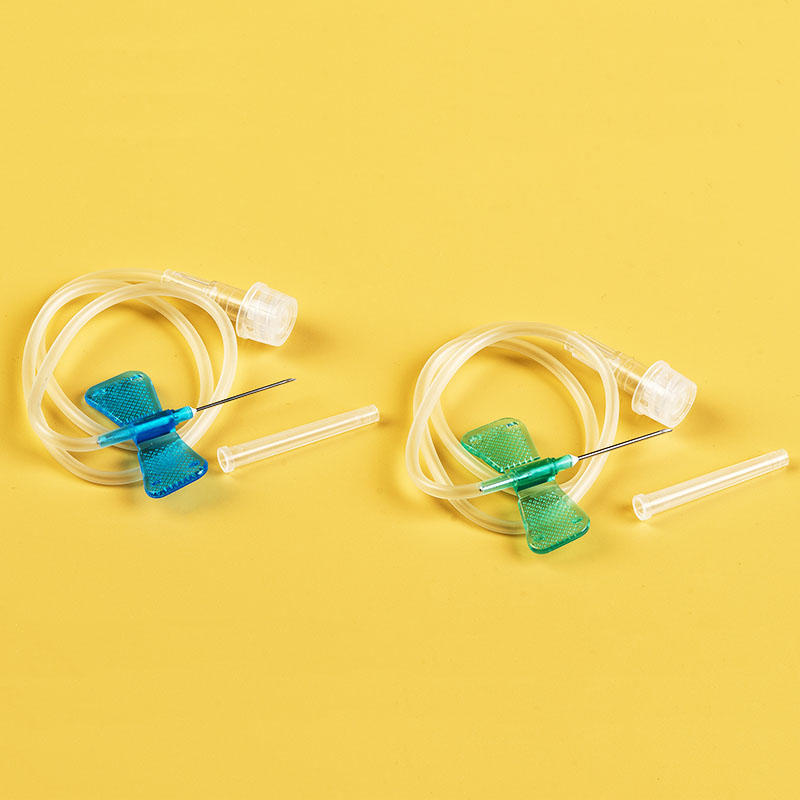 dental infusion set transfusion tools for home health-1